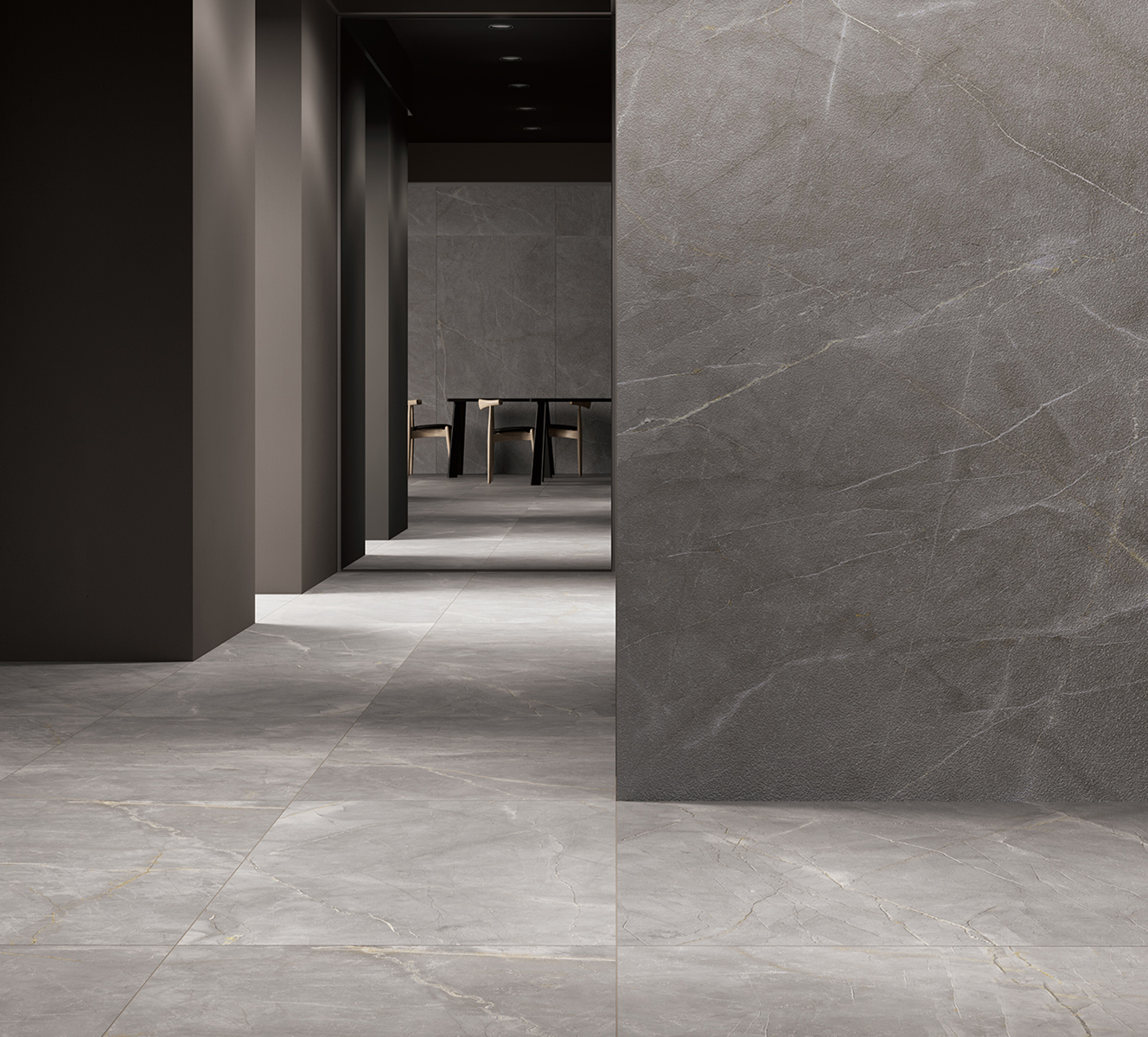 qstone_textured_marble