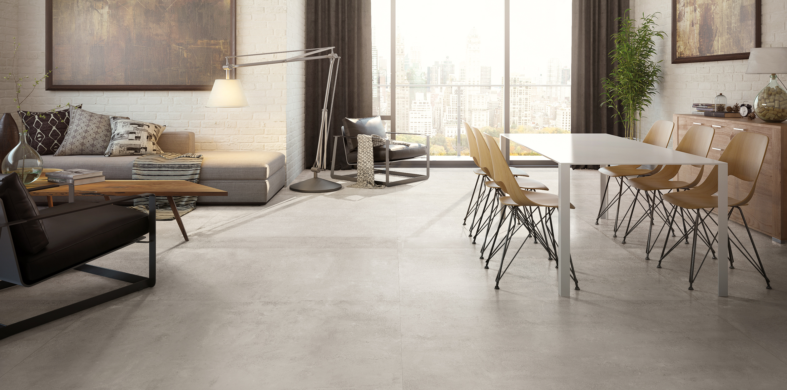 qstone_endless_grey_floor