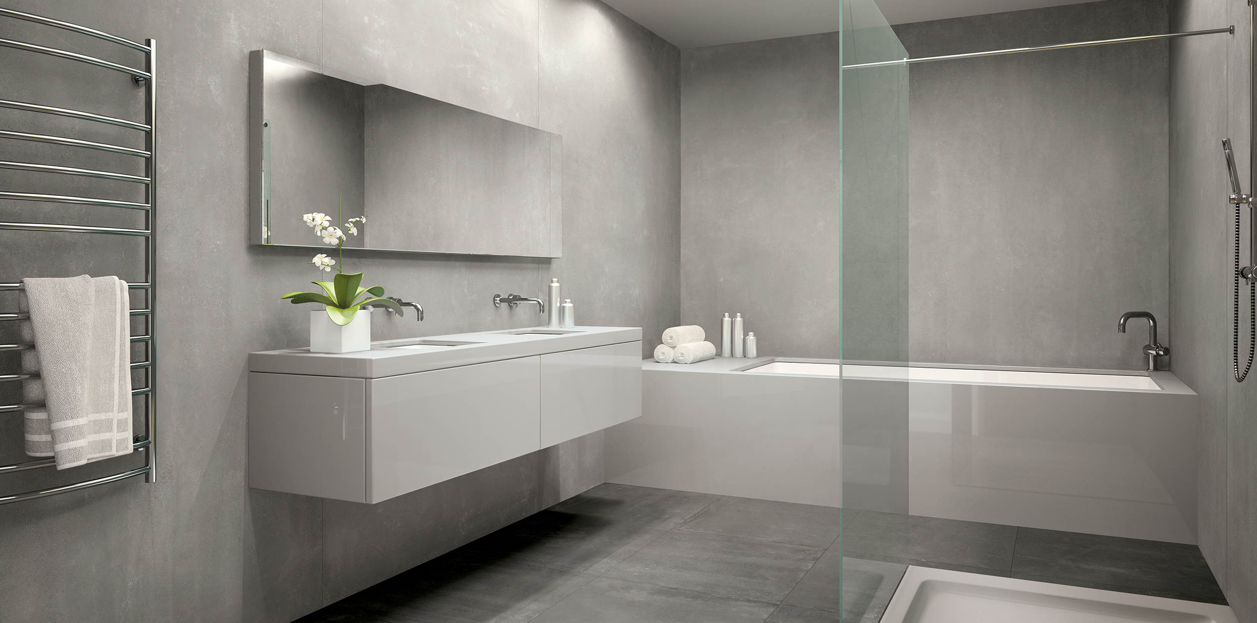 qstone_endless_grey_bathroom