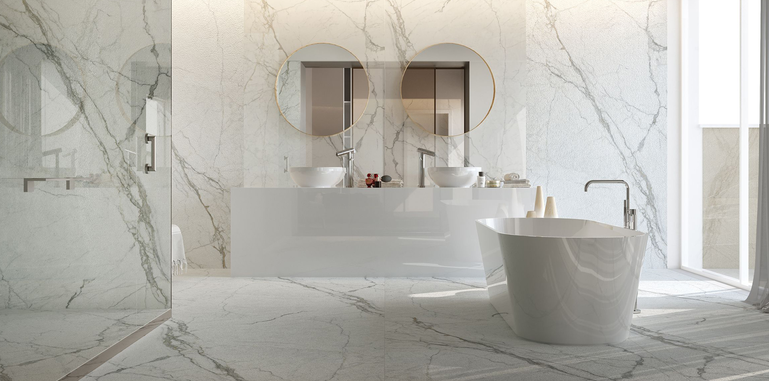 qstone_textured_marbles_bathroom