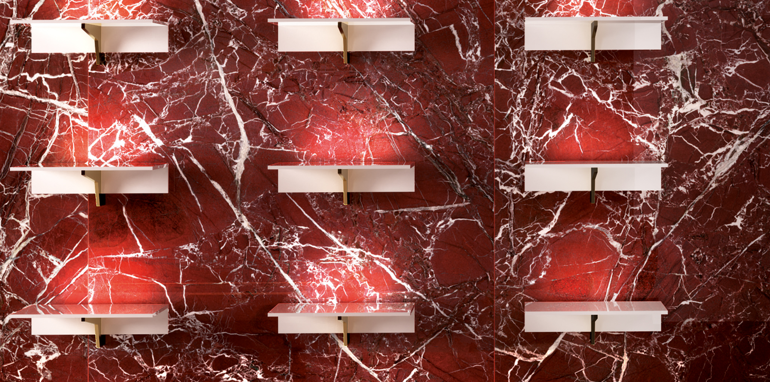 qstone_textured_marbles_red_wall