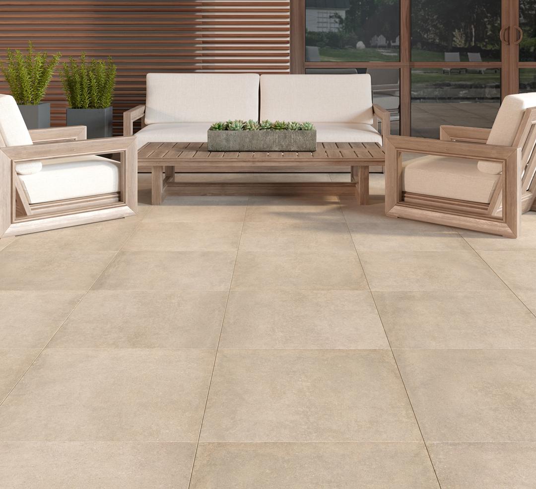 qstone_concrete_sabbia